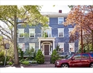 49 HAWTHORN ST, CAMBRIDGE, MA 02138  Photo