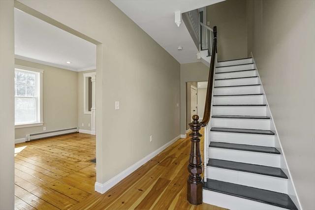 110-110A Pond St, Natick, MA, 01760,  Home For Sale