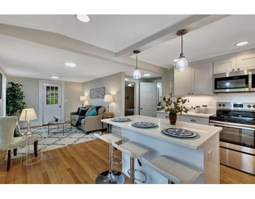 7 Winslow Avenue Medford MA 02155