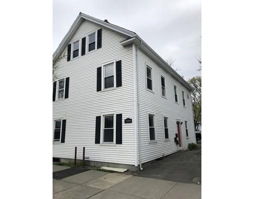 120 Boston Street Salem MA 01970