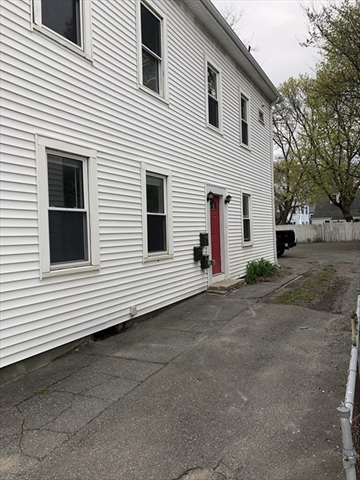 120 Boston St, Salem, MA, 01970,  Home For Sale