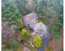 Property for sale at 55 Farm Road, Sherborn,  Massachusetts 01770
