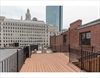 80 Commonwealth Avenue PH Boston MA 02116 | MLS 72492319