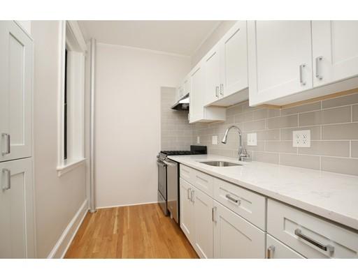 36 East Newton Street Boston MA 02118