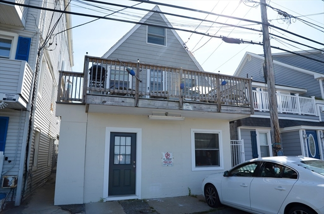 246 North End Blvd, Salisbury, MA, 01952 Real Estate For Sale