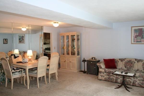 320 Newbury St, Danvers, MA, 01923,  Home For Sale
