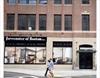 121 Portland Street 708 Boston MA 02114 | MLS 72492660