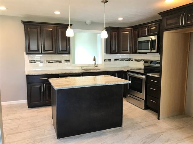 109 Phillips Street Attleboro MA 02703