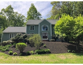 Property for sale at 17 Lancaster Rd, Northborough,  Massachusetts 01532