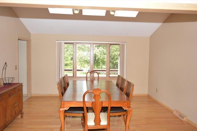 33 Larason Farm Road, Sharon, MA, 02067,  Home For Sale