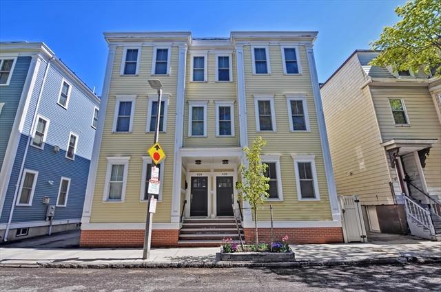 428 W 4Th St, Boston, MA, 02127 Real Estate For Sale
