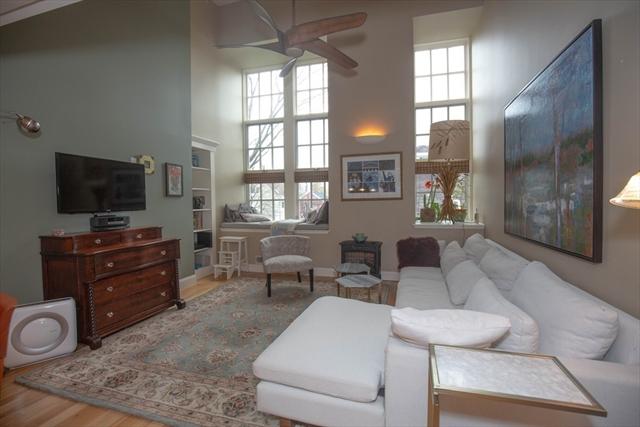 53 Warren St, Newburyport, MA, 01950 Real Estate For Sale