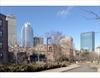 11 Claremont Park 2 Boston MA 02118 | MLS 72492950
