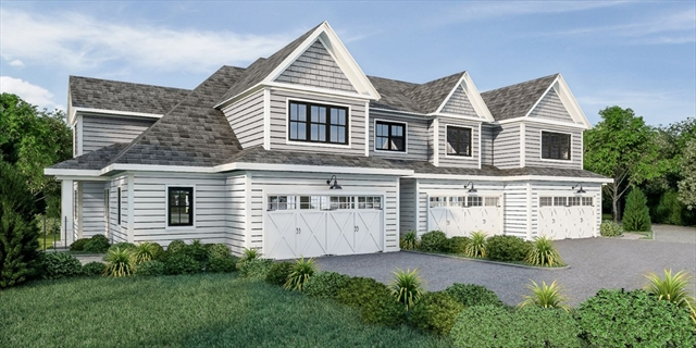 15 Southfield Lane, Sherborn, MA, 01770,  Home For Sale