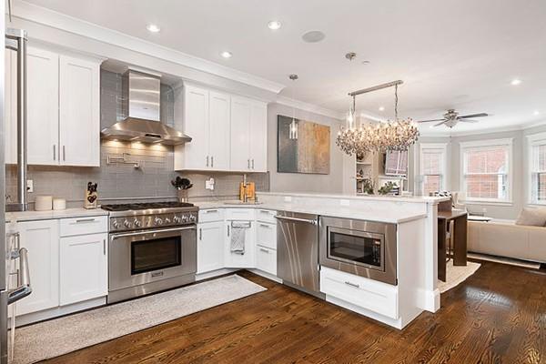 94 Bolton St, Boston, MA, 02127 Real Estate For Sale