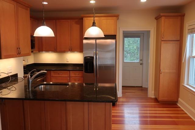 7-9 Sylvia St, Lexington, MA, 02421,  Home For Sale