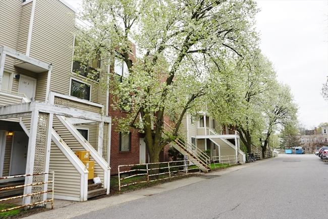 186 Allston Boston MA 02134