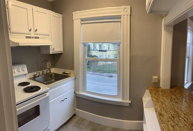 83 Cedar Street, Framingham, MA, 01702,  Home For Sale