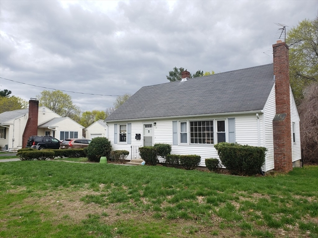 11 Linwood St., Andover, MA, 01810 Real Estate For Rent