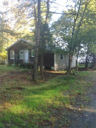 2 Morrison Way Lakeville MA 02347