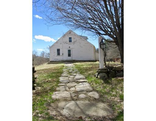13 Saint Johns Lane Harvard MA 01451