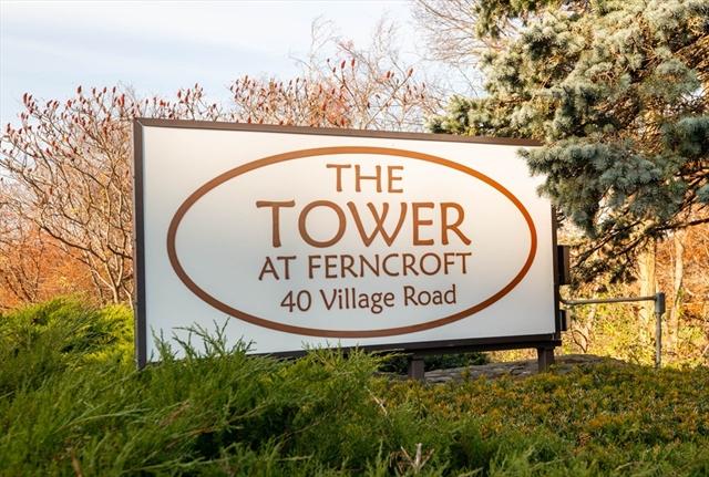 40 Village Road, Middleton, MA, 01949,  Home For Sale