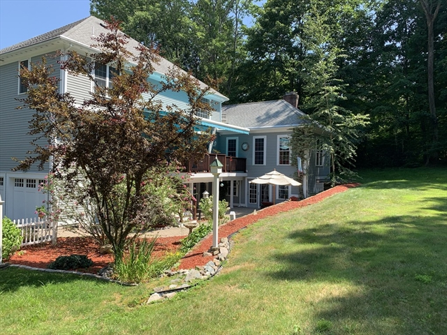 31 Pleasant St South Natick MA 01760