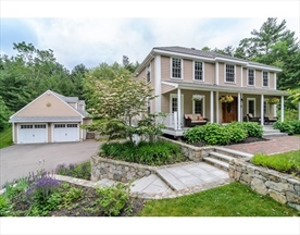 Property for sale at 26 Saw Mill Ln, Medfield,  Massachusetts 02052