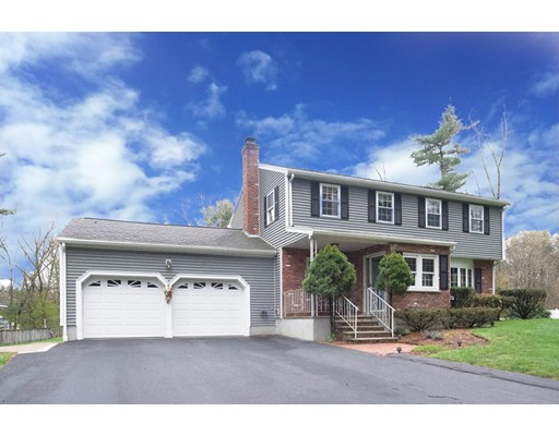 6 Forest St., Medfield, MA 02052