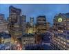 1 Franklin Street 2608 Boston MA 02110 | MLS 72493738