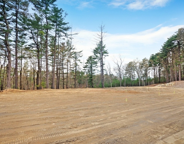 498 Fitchburg Turnpike, Concord, MA, 01742,  Home For Sale