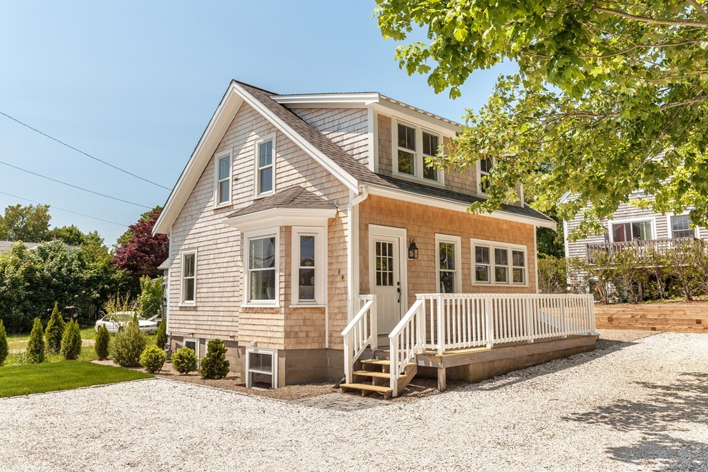 64 South Street, Barnstable, MA 02601, Hyannis | Jack Conway