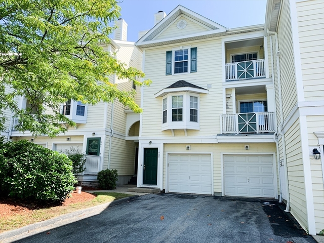 909 Gazebo Circle, Reading, MA, 01867,  Home For Sale
