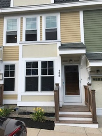 138 Library St, Chelsea, MA, 02150 Real Estate For Sale