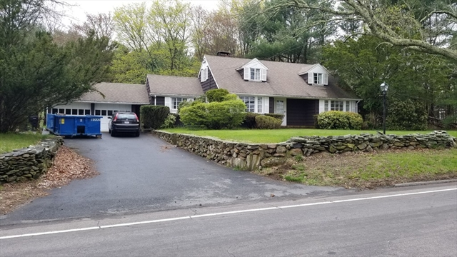 150 Chase Road Dartmouth MA 02747