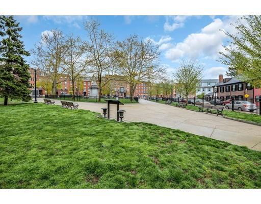5 Common Street Boston MA 02129