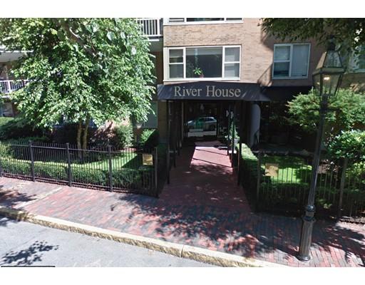 145 pickney Boston MA 02108