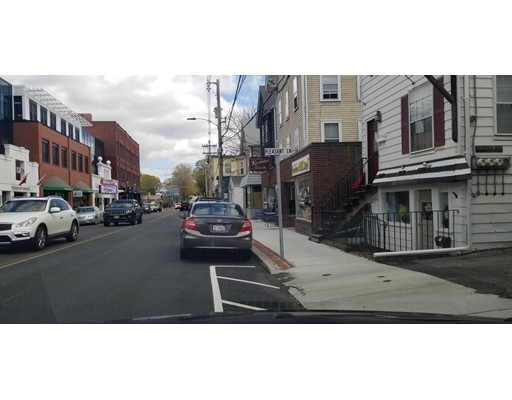 128 Pleasant Street Marblehead MA 01945