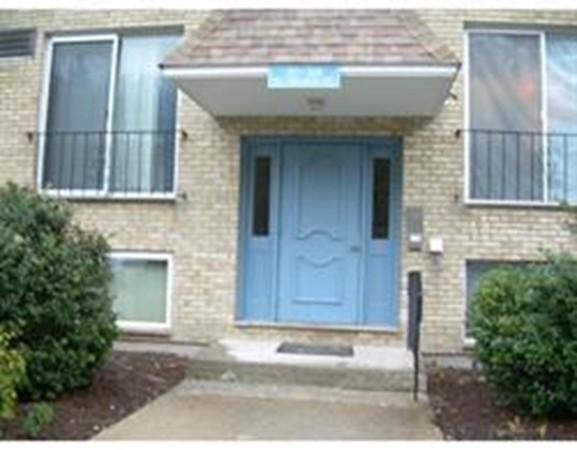 182 Swanson Rd, Boxborough, MA, 01719 Real Estate For Sale