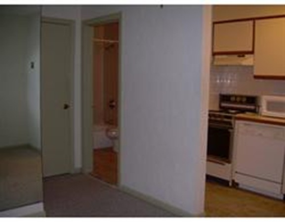 182 Swanson Rd, Boxborough, MA, 01719,  Home For Sale