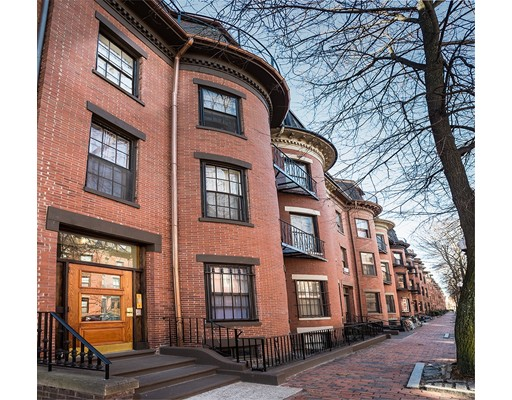 102 Chandler Boston MA 02118