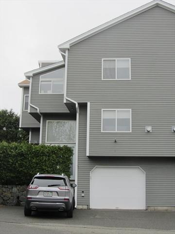 5 Good Hope Lane, Salem, MA, 01970 Real Estate For Sale