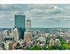 1 Franklin Street U4304 Boston MA 02110 | MLS 72494115