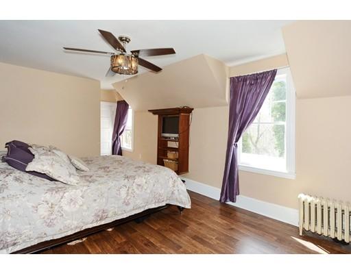 600 Liberty St, Braintree, MA 02184