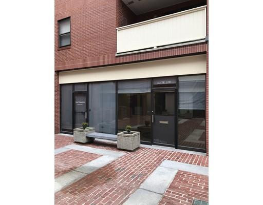 20 Central Street Salem MA 01970