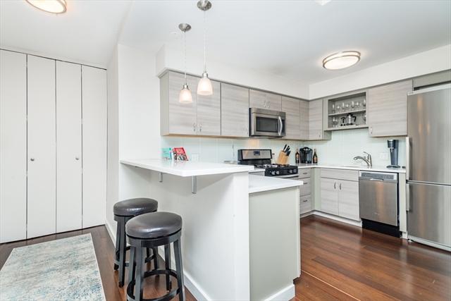 85 E India Row, Boston, MA, 02110 Real Estate For Sale