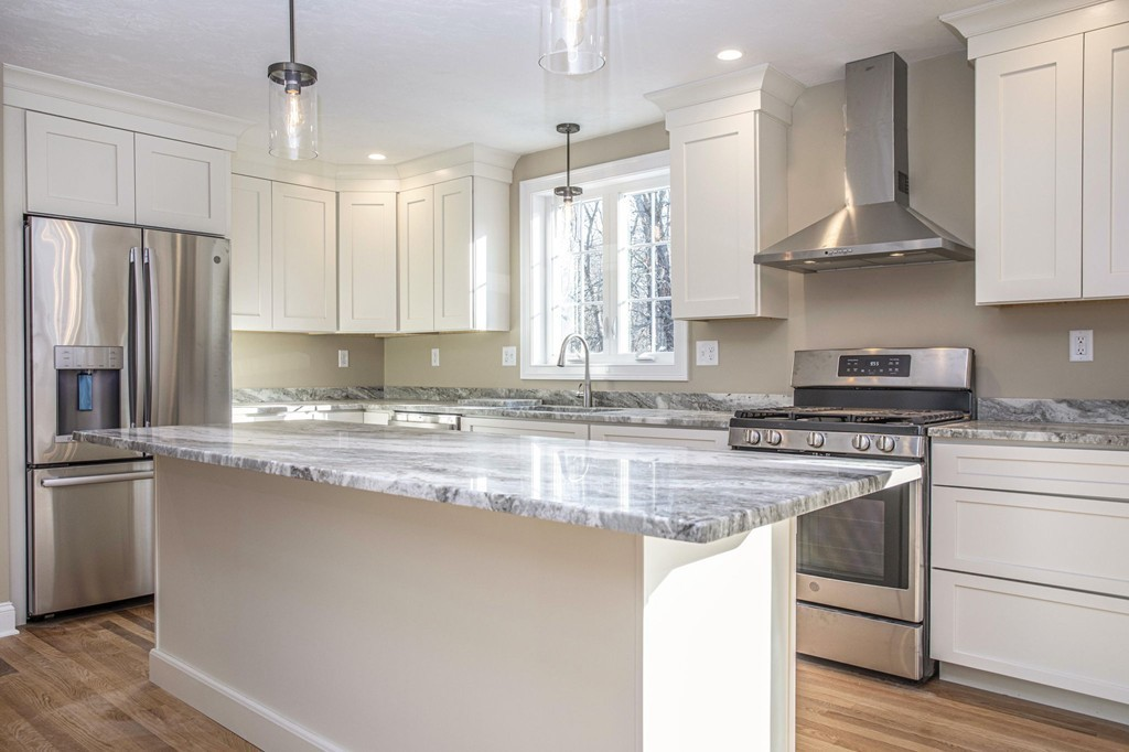 Dighton Ma New Construction For Sale Homes Condos Multi Family