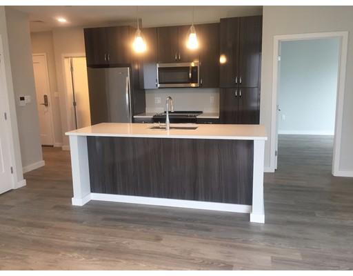640 Boston Avenue Medford MA 02155