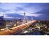 100 Lovejoy Wharf 9D Boston MA 02114 | MLS 72494160