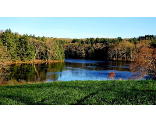 , Dudley, MA 01571